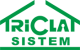 Triclat System